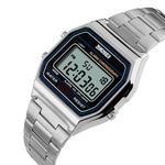 Argent_kmei-hommes-numerique-montre-led-montre_variants-2