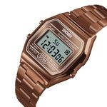 Bronze_kmei-hommes-numerique-montre-led-montre_variants-0