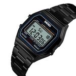 Black_kmei-hommes-numerique-montre-led-montre_variants-4