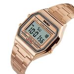 Rose Gold_kmei-hommes-numerique-montre-led-montre_variants-5