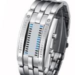 Silver Large_kmei-mode-montre-de-sport-creative-homm_variants-1
