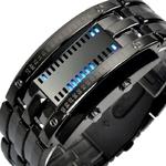 Black Large_kmei-mode-montre-de-sport-creative-homm_variants-2