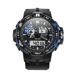 Bleu_anda-militaire-hommes-montres-etanche-s_variants-2