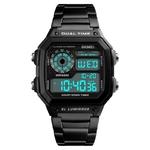 black_kmei-montre-de-sport-pour-hommes-montr_variants-3