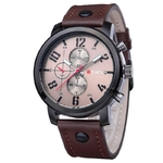 brown_t-sea-montre-bracelet-de-marque-en-cui_variants-2
