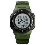 Army Green Watch_kmei-montre-numerique-de-sport-pour-hom_variants-6