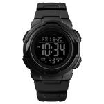 Black Black Watch_kmei-montre-numerique-de-sport-pour-hom_variants-3
