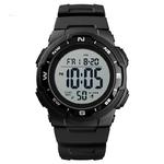 Black White Watch_kmei-montre-numerique-de-sport-pour-hom_variants-4