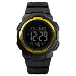 Golden Watch_kmei-montre-numerique-de-sport-pour-hom_variants-2