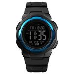 Light Blue Watch_kmei-montre-numerique-de-sport-pour-hom_variants-0