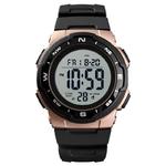 Rose Gold Watch_kmei-montre-numerique-de-sport-pour-hom_variants-5