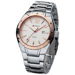 Gold White_urren-montre-bracelet-de-sport-pour-hom_variants-3