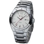 Silver White_urren-montre-bracelet-de-sport-pour-hom_variants-2