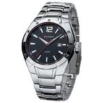 Silver Black_urren-montre-bracelet-de-sport-pour-hom_variants-0
