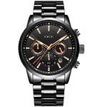 S all black_ige-montre-etanche-pour-hommes-top-de_variants-6