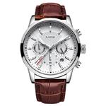 L silver white_ige-montre-etanche-pour-hommes-top-de_variants-1