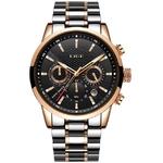 S gold black_ige-montre-etanche-pour-hommes-top-de_variants-4