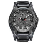 gray gray_urren-montre-de-sport-militaire-pour-ho_variants-1