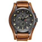 brown black_urren-montre-de-sport-militaire-pour-ho_variants-2