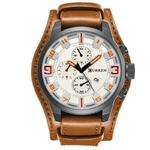 brown white_urren-montre-de-sport-militaire-pour-ho_variants-8