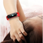 cran-couleur-montre-intelligente-fitnes_description-10