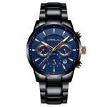black blue_rrju-montre-pour-hommes-30-m-etanche-mod_variants-9
