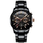 black golden_rrju-montre-pour-hommes-30-m-etanche-mod_variants-0