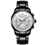 black white_rrju-montre-pour-hommes-30-m-etanche-mod_variants-7