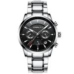 silver black_rrju-montre-pour-hommes-30-m-etanche-mod_variants-6