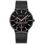 black black_rrju-montre-bracelet-pour-hommes-marqu_variants-1