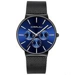 black blue_rrju-montre-bracelet-pour-hommes-marqu_variants-0
