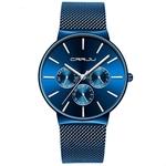 blue silver_rrju-montre-bracelet-pour-hommes-marqu_variants-4