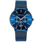 blue gold_rrju-montre-bracelet-pour-hommes-marqu_variants-3