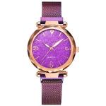 Rose-or-femmes-montre-2020-haut-marque-de-luxe-magn-tique-ciel-toil-dame-montre-bracelet