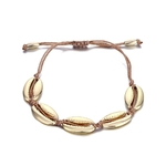 IPARAM-Bracelet-en-coquillages-Vintage-pour-femmes-bijoux-de-f-te-de-plage-pour-la-cheville
