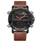 Black Orange_ontres-pour-hommes-a-la-marque-de-luxe_variants-0