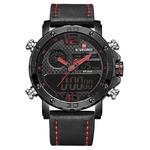 Black Red_ontres-pour-hommes-a-la-marque-de-luxe_variants-2