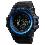 blue_kmei-montres-de-sport-pour-hommes-de-ma_variants-1