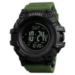 green_kmei-montres-de-sport-pour-hommes-de-ma_variants-2