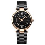 black watch_ini-montre-a-quartz-pour-femmes-montre_variants-4