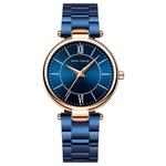 blue watch_ini-montre-a-quartz-pour-femmes-montre_variants-3