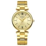 gold watch_ini-montre-a-quartz-pour-femmes-montre_variants-2