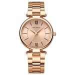 rose gold watch_ini-montre-a-quartz-pour-femmes-montre_variants-0