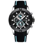 sky blue watch_ini-montre-de-sport-pour-hommes-marque_variants-0