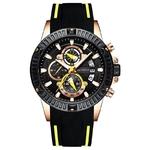 yellow watch_ini-montre-de-sport-pour-hommes-marque_variants-3