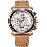gold brown white_eloje-montre-a-quartz-pour-hommes-mode_variants-4