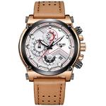 Silver brown white_eloje-montre-a-quartz-pour-hommes-mode_variants-3