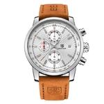 Silver white no box_enyar-montres-hommes-marque-de-luxe-mon_variants-2