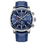 Dack blue no box_enyar-montres-hommes-marque-de-luxe-mon_variants-1