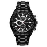 black black_urren-montres-a-quartz-pour-hommes-acc_variants-4
